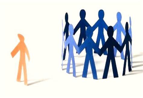 la discriminaci 243 n tipos de discriminaci 243 n