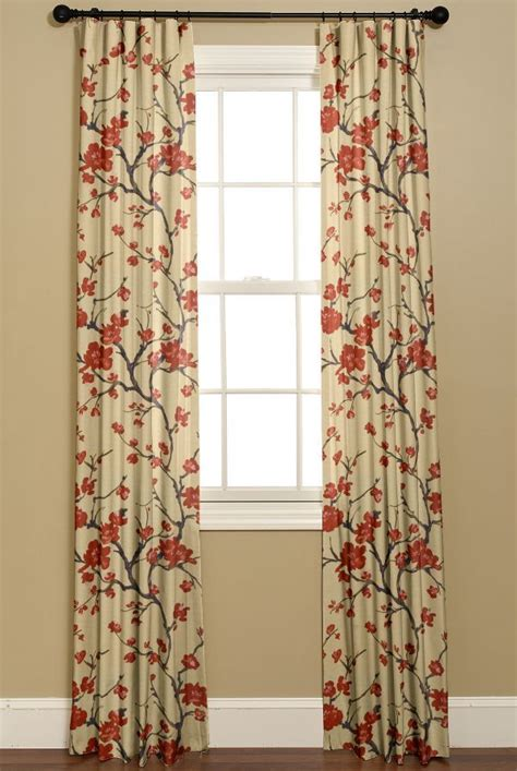flat panel curtain 17 best images about curtains for oleg sveta on