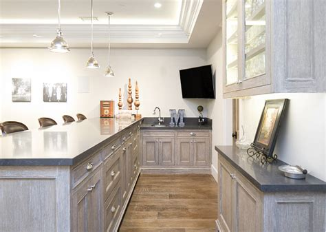 grey wash kitchen cabinets home design ideas whitewashed kitchen cabinets tan pink kitchen