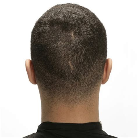 mens haircuts step by step the art of hair tattoo hairstyle step by step men s hair