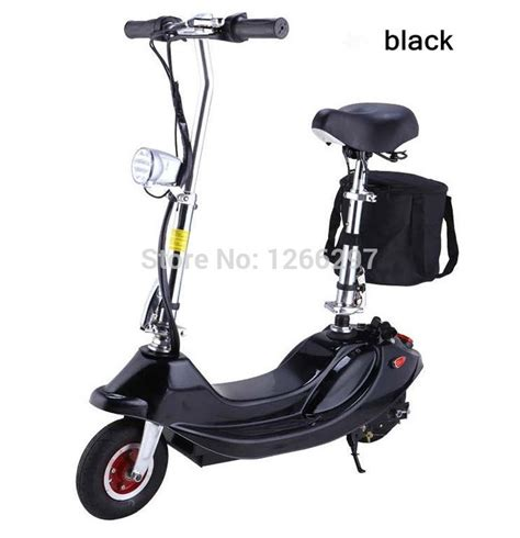 best e scooter 2014 best 25 electric scooter with seat ideas on