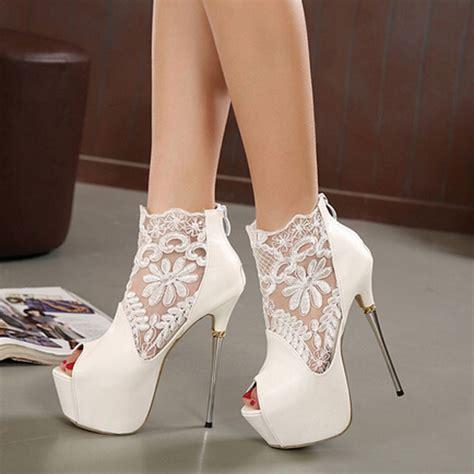 high heels store high heels cheap qu heel