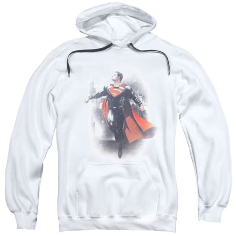 Hoodie Batman V Superman 2 batman v superman a new pullover hoodie