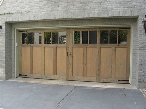 Overhead Door Dallas Tx with Custom Wood Doors Overhead Door Company Of Dallas
