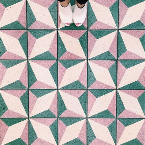 pattern tiles south africa 55 best images about geometric cube tiles on pinterest