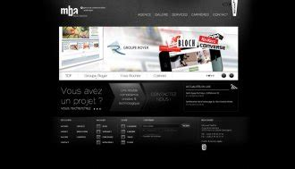 Multimedia Mba by Agency Html5 Gallery Page 2