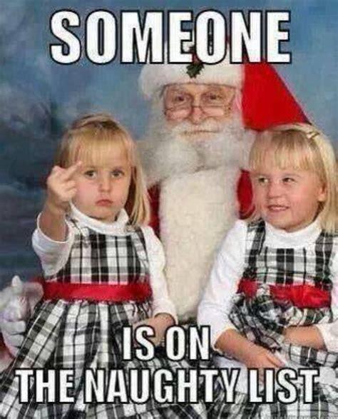 Dirty Santa Meme - 118 best no no just one finger images on pinterest