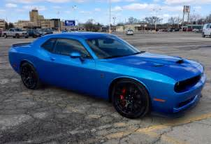 In Hellcat dodge charger hellcat blue www pixshark images