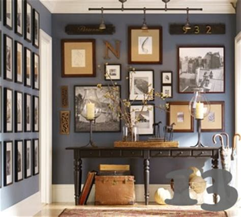 Picture Collage Living Room Wall by Diy Photo Wall Collages Endless Inspiration Picklee