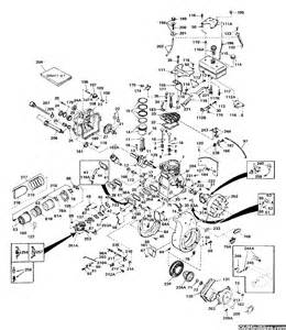 linkage tecumseh engine go kart carburetor diagram