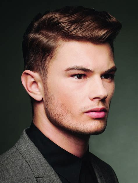 hair style for 30 proffesiobal man 30 professional hairstyles for men mens craze