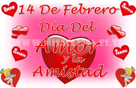 imagenes de san valentin de amor animadas mail glog by tonyloko98 publish with glogster