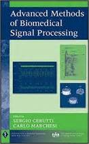 digital signal processing with kernel methods wiley ieee books advanced methods of biomedical signal processing pdf