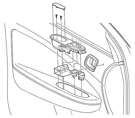 2009 chevy cobalt door lock fuse 2014 silverado door panel diagram 2014 free engine image