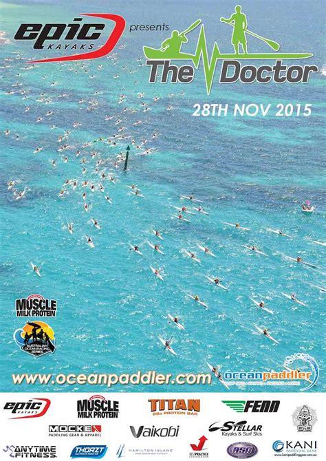 Calendario Doctor Who 2015 The Doctor 2015 Espectaculares Condiciones En Australia