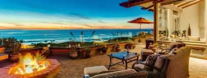bluewater vacation homes reviews bluewater vacation homes vacation rentals at 926