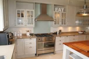 Kitchens By Design Classic Kitchen Photos Kitchens Homify