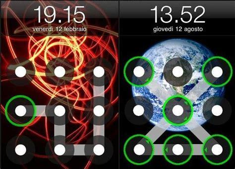 android pattern lock cydia source top lock screen cydia tweaks for ios 2013 techglimpse