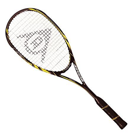 Raket Dunlop Biomimetic Power 3100 dunlop biomimetic ultimate squash racket squash source