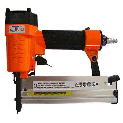 Air Nailer At1022az Makita Staples U 2 china 2 in 1 nailer stapler sf5040 a china air nailer air tools