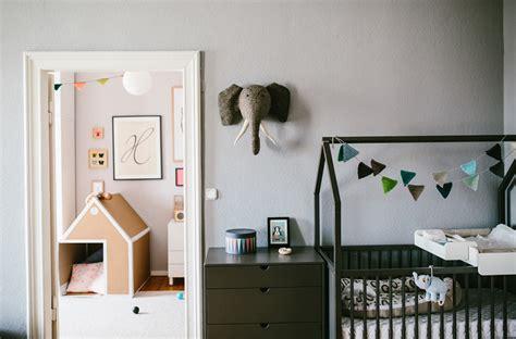babyecke im schlafzimmer ideen home sweet home die baby ecke mummy mag
