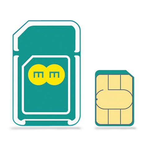 4g sim card template micro sim 卡 組圖 影片 的最新詳盡資料 必看 www go2tutor