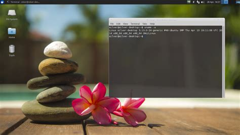 24 Things To Do After Installing Xubuntu 1404 Trusty Tahr | 24 things to do after installing xubuntu 14 04 trusty tahr