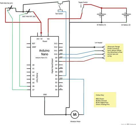 solar light circuit diagram wiring diagram for solar led street light wiring get