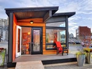 400 sq ft studio37 modern prefab cabin 002