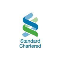 standard chartered bank standard chartered bank careerarc