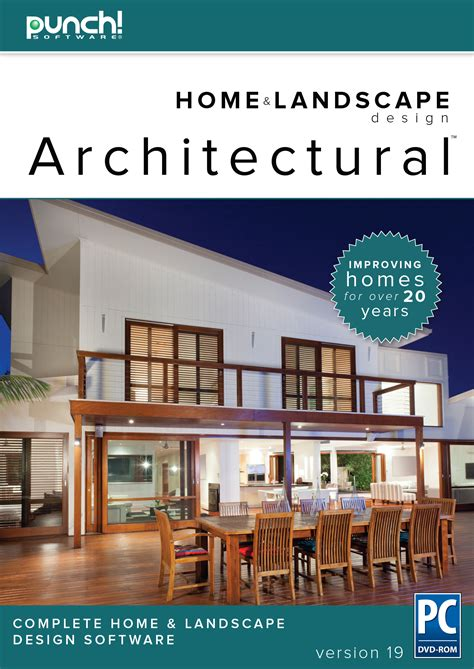 punch home design windows 10 punch home landscape design architectural series v19 home design software for windows pc