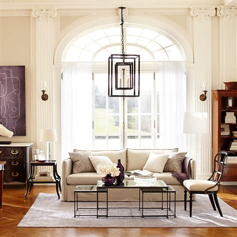 bloomingdale s marseilles furniture collection