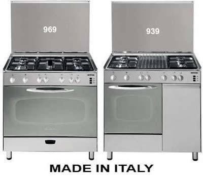 Kompor Gas Langsung Oven harga elektronik harga kompor gas baru dan bekas