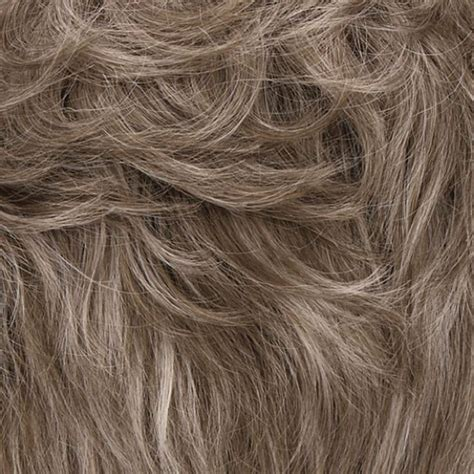 light frosted hair light brown medium length hair color marble brown frosted