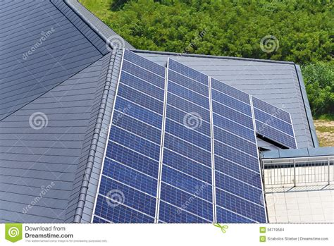 solar panels details solar panel on roof detail www imgkid the image kid has it
