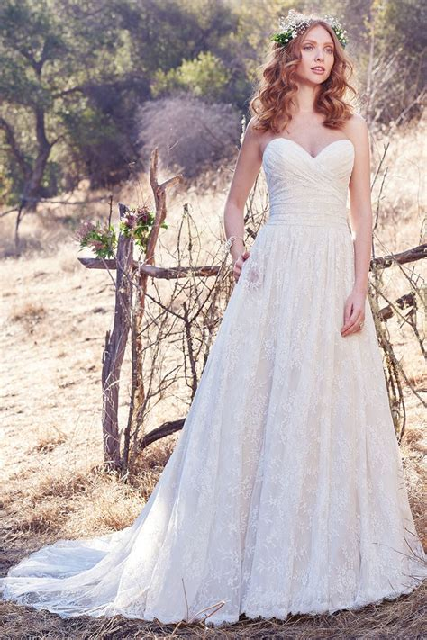 Maggie Wedding Gowns by Wedding Gown By Maggie Sottero J Wedding Dress Ideas