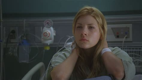 house md one day one room katheryn winnick as in house md 3x12 one day one room katheryn winnick image 22746201