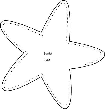 starfish wands beachy crafts starfish coloring pages coloring