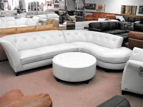 natuzzi microfiber sofa 2018 latest natuzzi microfiber sectional sofas sofa ideas