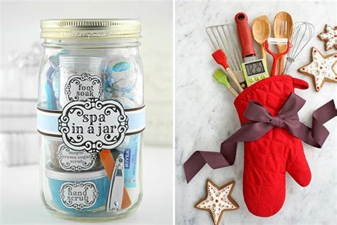 5 diy christmas gift ideas that you can do rl