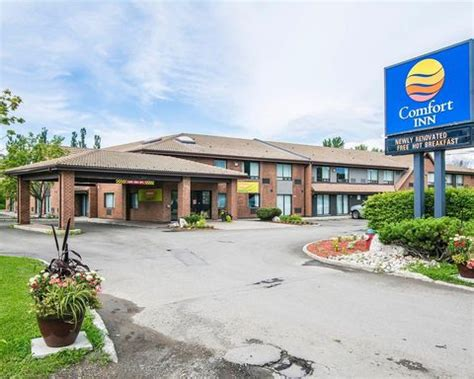 comfort inn choice privileges comfort inn hotels in cbellton nb by choice hotels