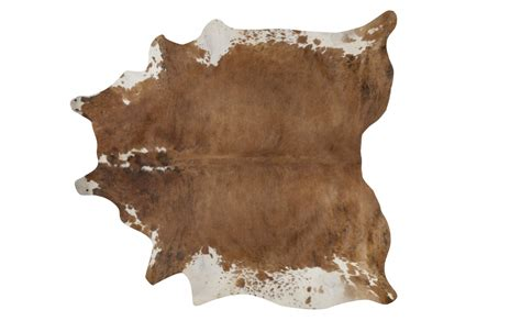 Cow Hide Cowhide Jayson Home