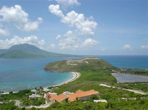 sin island wikipedia file stkitts view lookingatsea jpg wikimedia commons