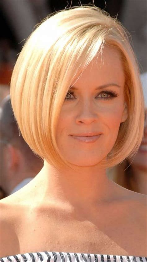 inverted bob hairstyles colors 1000 images about hair styles on pinterest