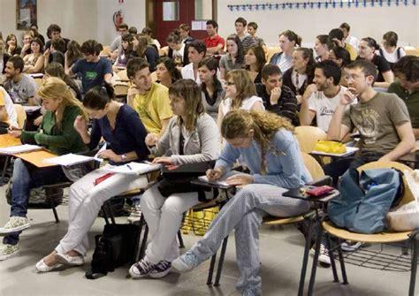lettere e filosofia unibo scuola di lettere e beni culturali fondazione flaminia