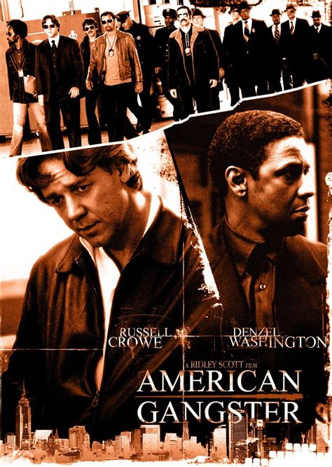 gangster movie year american gangster watch full movies online download