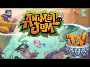 Cookieswirlc animal jam online game play with cookie fans random
