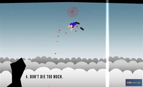 ragdoll physics 10 ragdoll physics like happy wheels similar