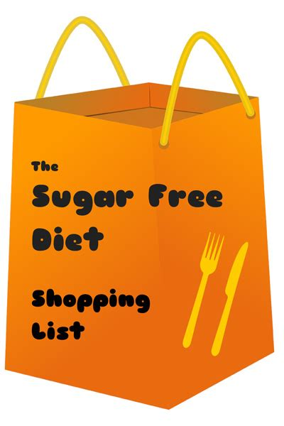Dr Fuhrmans 3 Day Sugar Detox Diet by Sugary Foods Quotes Quotesgram