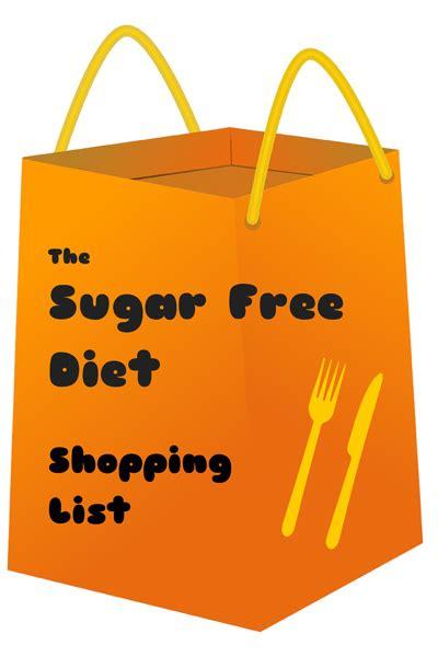 Sugar Detox Challenge Today Show by 10 Day No Sugar Detox Diet Couric Consultantposts